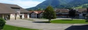 Ecole VILLAZ