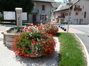 villaz-fleurissement4