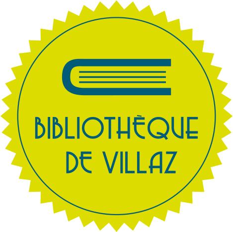 Bibliothèque de Villaz : rencontre d'auteur