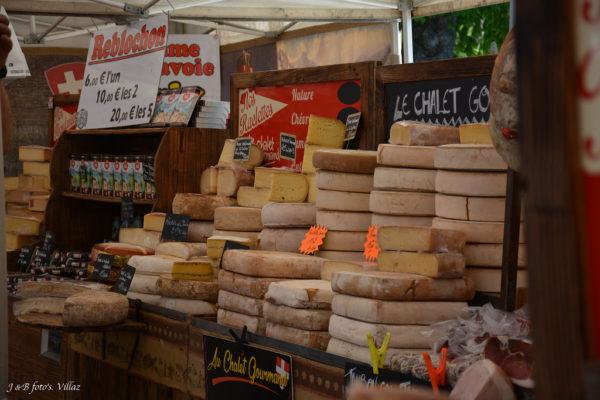 foire-aux-bestiaux-05-2018-12