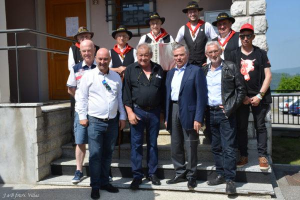 foire-aux-bestiaux-05-2018-27