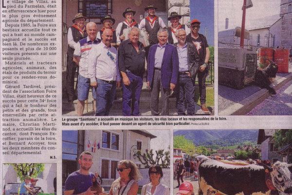foire-aux-bestiaux-05-2018-28