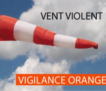 Alerte-meteo-vigilance-orange-vent-violent
