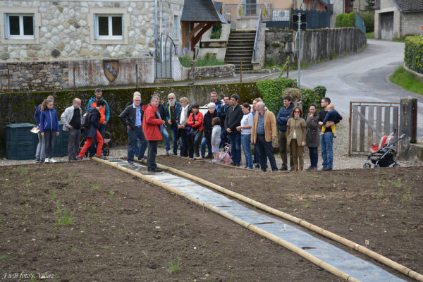 jardins-familiaux-05-2017-5