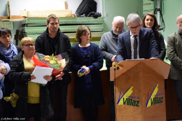voeux-maire-01-2016-7
