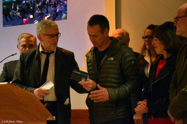 voeux-maire-01-2017-4
