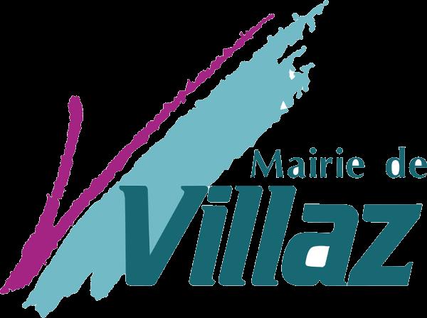 Mairie de Villaz - 74370 Haute-Savoie