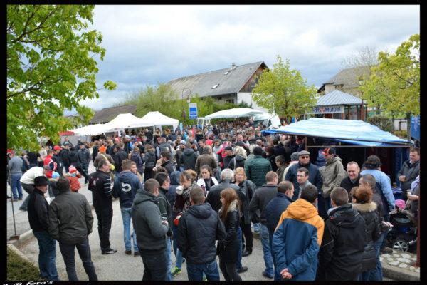 foire-aux-bestiaux-05-2016-11