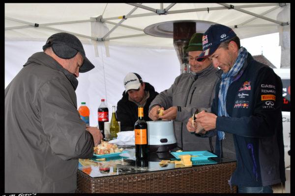 foire-aux-bestiaux-05-2016-6