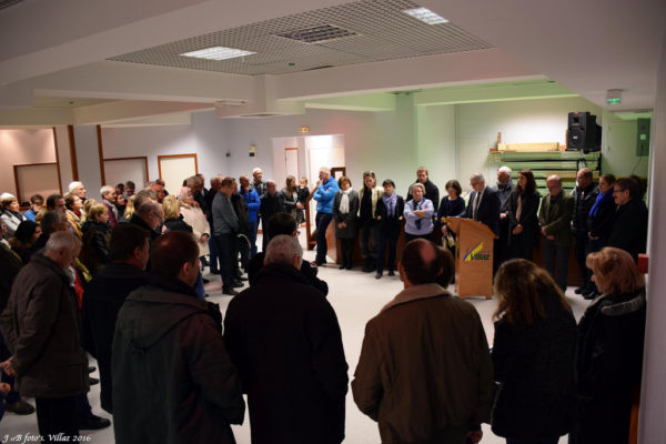 voeux-maire-01-2016-2